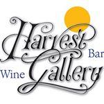 Harvest Gallery Wine Bar